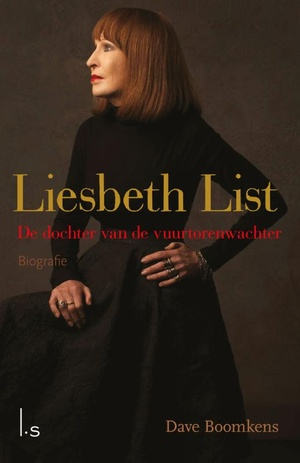 Liesbeth List