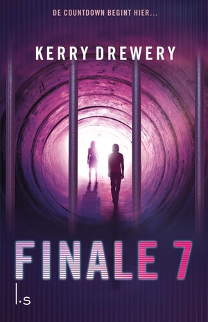 Finale 7
