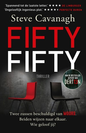 Fiftyfifty