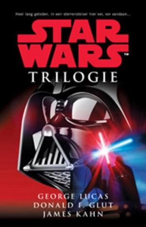 Star Wars Trilogie (POD)