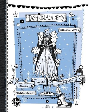 4 Fashion Academy