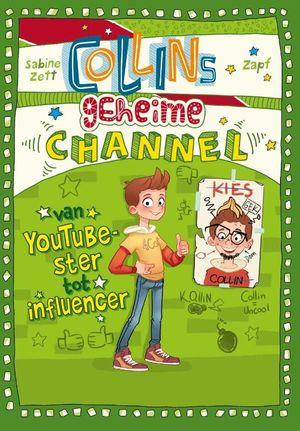 Collins geheime channel