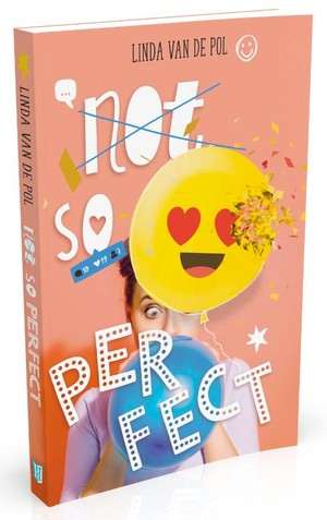 (Not) so perfect