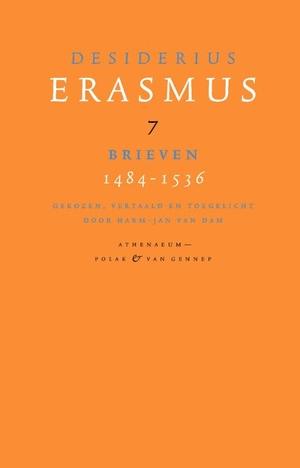 Brieven 7 1484-1536