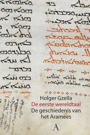 De eerste wereldtaal