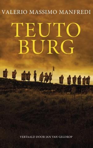 Teutoburg