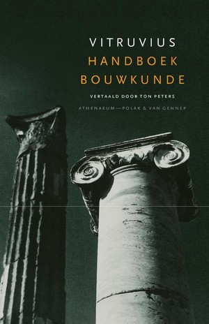 Handboek bouwkunde