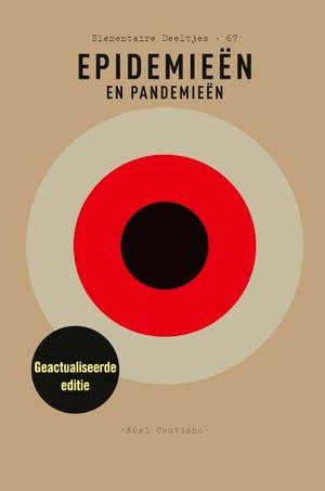Elementaire Deeltjes 67 - Epidemieën en pandemieën