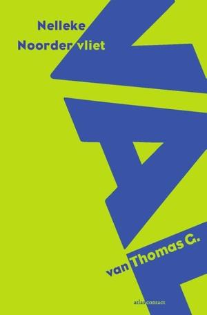 De val van Thomas G.
