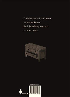 Het donker