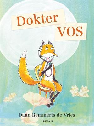 Dokter Vos