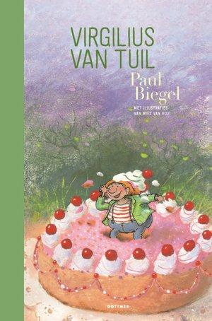 Virgilius van Tuil