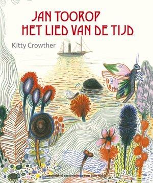 Jan Toorop - Het lied van de tijd