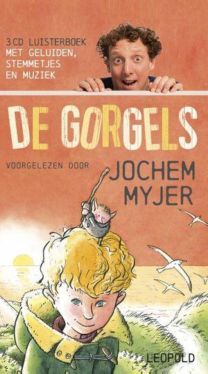 De Gorgels [3CD]