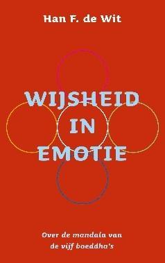 Wijsheid in emotie
