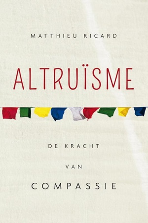 Altruïsme