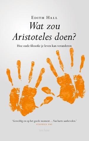 Wat zou Aristoteles doen?