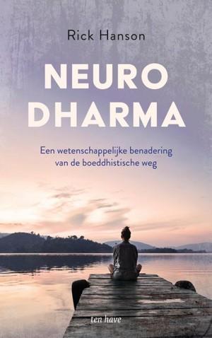 Neurodharma