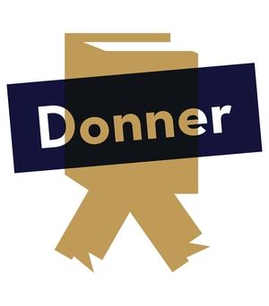 Kinney, J: Het leven van een loser 2013, pakket A (22 ex.)
