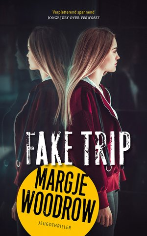 Fake trip