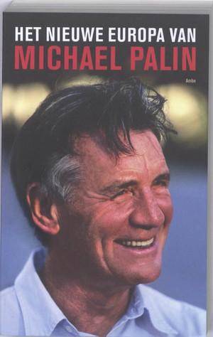 Palin, Michael:Het nieuwe Europa van Michael Pa