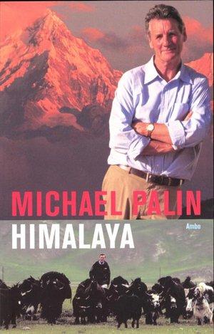 Palin, M: Himalaya