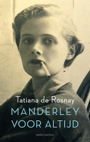 Manderley voor altijd