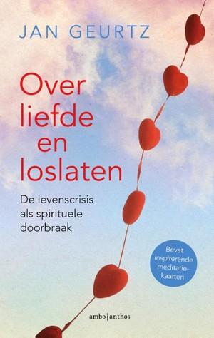 Over liefde en loslaten