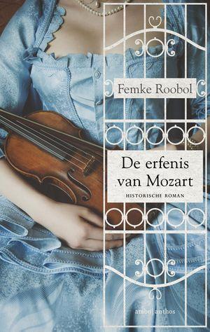 De erfenis van Mozart