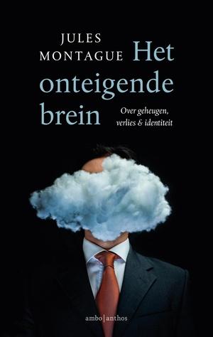 Het onteigende brein