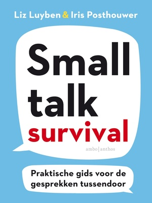 Smalltalk Survival