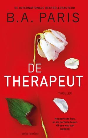 De therapeut