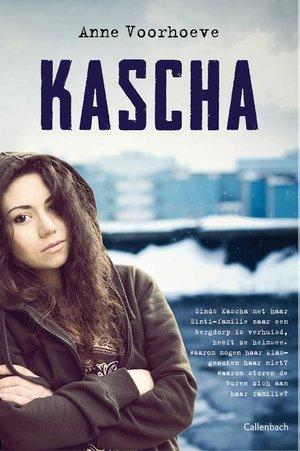 Kascha