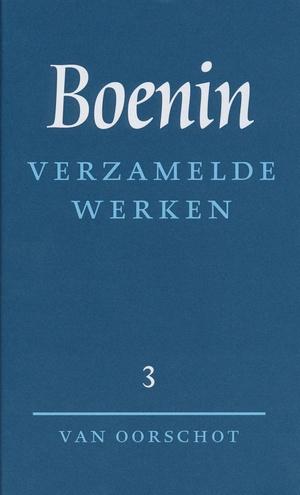 Verzamelde werken   3 Verhalen 1930-1953, Het leven van Arsenjev