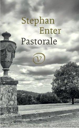 Pastorale