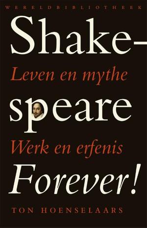 Shakespeare forever!