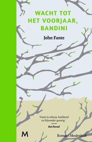 Wacht tot het voorjaar, Bandini