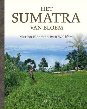 Het Sumatra van Bloem