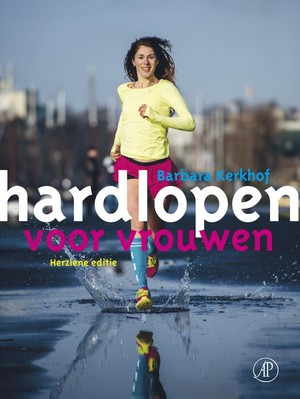 Hardlopen voor vrouwen