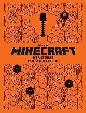 Minecraft - De ultieme bouwcollectie