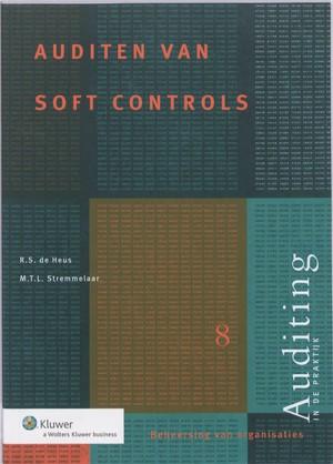Auditen van soft controls