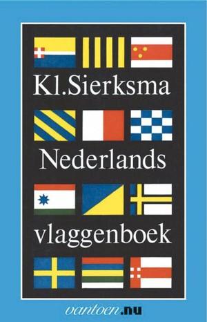 Nederlands vlaggenboek