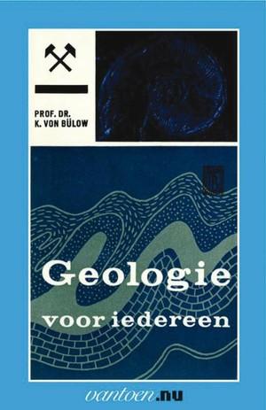 Geologie voor iedereen II