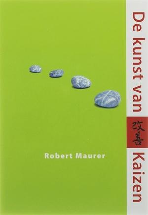 De kunst van Kaizen