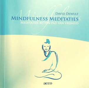 Mindfulness meditaties