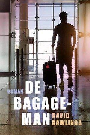 De bagageman