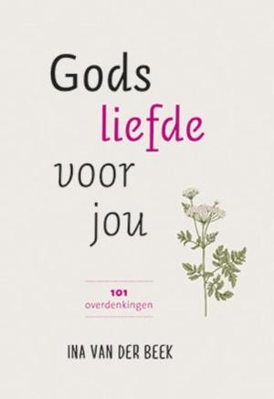 Gods liefde voor jou