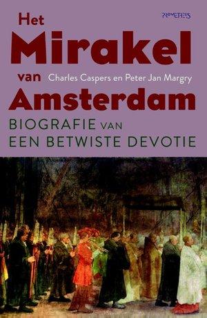 Het mirakel van Amsterdam