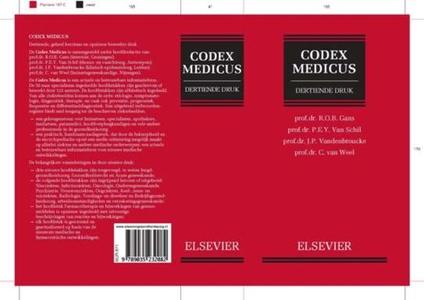 Codex Medicus
