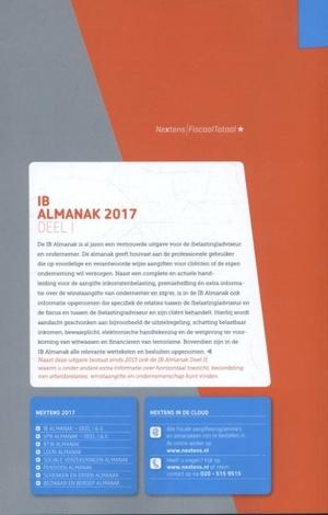 2017 deel 1